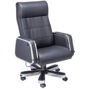 Executive High Back Chair-DHB-416