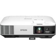 Epson EB-2255U datashow 5000 ANSI lumens 3LCD WUXGA (1920x1200) Projetor de mesa Branco