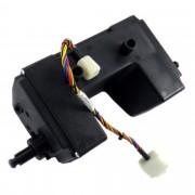 Robomow SMSB7106A hjulmotor till c-modellerna
