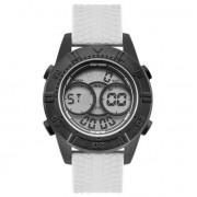 Relógio Mormaii Action Masculino - MO150915AG/8P