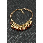 Colier din perle - A031
