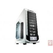 "CoolerMaster Storm Stryker, ATX/XL-ATX, w/o PSU, White, 20cm fan, 2x12cm/14cm/20cm fans, 9x5,25"", 8x3,5"", 13x2.5"", USB3.0 (SGC-5000W-KWN1)"