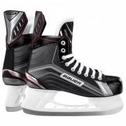 Bauer Vapor X200 ijshockey Schaatsen Junior Zwart Maat 36