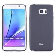 Husa Roar All Day Samsung Galaxy Note 5 Negru