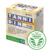 GD Srl Tannidin Plus 30 Stick Pack (942164029)