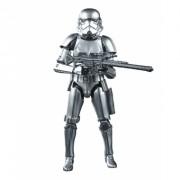 Star Wars Episode V Black Series Carbonized 2020 Stormtrooper 15 cm