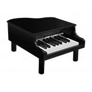Merkloos Kinder piano 42 x 33 x 23 cm