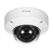 D-Link Vigilance 5 Megapixel Network Camera - TAA Compliant