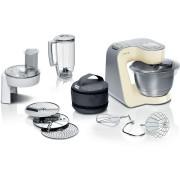 Bosch univerzalni kuhinjski aparat MUM58920