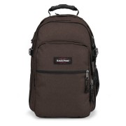 Eastpak Tutor - Crafty Brown - Sacs à dos Ordinateur Portable