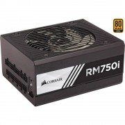 PC-napajanje Corsair RM750i 750 W ATX 80 PLUS Gold