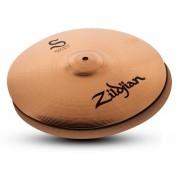 """Zildjian 14"""" S Family Rock Hihats"""