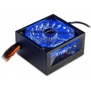 Sursa Inter-Tech Argus RGB-700, 80+ Bronze, 700W