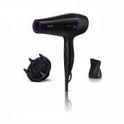Philips Фен DryCare Philips BHD176