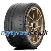 Michelin Pilot Sport Cup 2 R ( 265/35 ZR20 99Y XL N0 )