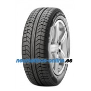Pirelli Cinturato All Season Plus ( 215/60 R17 100V XL , Seal Inside )