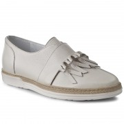 Обувки GINO ROSSI - Asami DWH303-V58-1700-1100-0 00