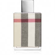 Burberry London for Women eau de parfum para mujer 30 ml