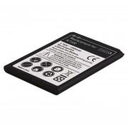 EB Negro 3500mAh Batería De Repuesto Original Para Samsung Galaxy Note 2 II N7100 - Negro