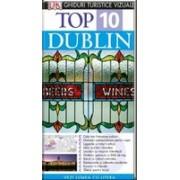 Top 10. Dublin .