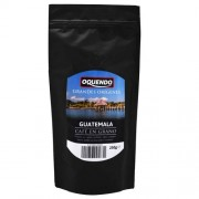Oquendo Gourmet Guatemala 250g