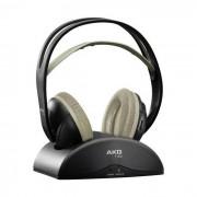 Casti wireless AKG K 912 Negru
