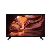 "Hitachi 32HAE4250 - Televisor Led Smart Tv 32"" Hd"