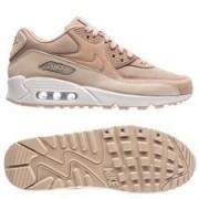Nike Air Max 90 Essential - Beige/Wit