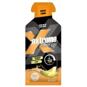Gold Nutrition Extreme Fluid Gel Melón 24 unidades