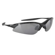 Ochelari ciclism RAYON G2 polarizati 4 lentile interschimbabile