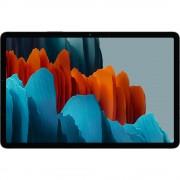 Galaxy Tab S7 128GB LTE 4G Negru Mystic Black SAMSUNG
