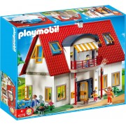 Playmobil Moderne Villa - 4279