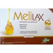 Aboca MELILAX Adultos microenemas 6uds