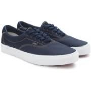 Vans ERA 59 Sneakers For Men(Blue)