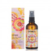 Amika Room Fragrance 100ml