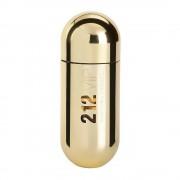 Carolina Herrera 212 VIP woda perfumowana 80 ml TESTER