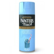 Vopsea Spray Painter's Touch Spa Blue 400ml