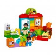 Gradinita LEGO DUPLO