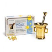 Bio-vitamina d3 d-pearls 80cps PHARMA NORD