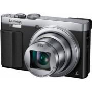 Aparat Foto Panasonic Lumix DMC-TZ70EP-S Argintiu