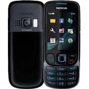 Nokia 6303, Libre C