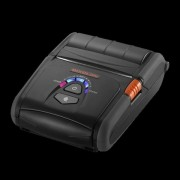 SPP-R300 WiFi