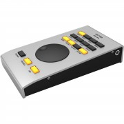 RME ARC USB Advanced Remote Control