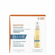 Ducray Neoptide. Spray Anti-Queda 3x30 ml
