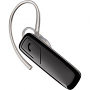 Plantronics ML2 bluetooth headset