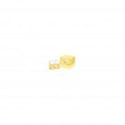 Atkinsons English Garden Royal Jelly & Honeysuckle - Mousse Fondente e Nutriente per il Corpo 250 ml