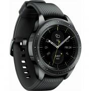 Samsung Galaxy Watch 42mm crni SM-R810NZKASEE