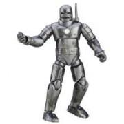 Figurina Marvel Legends Series Iron Man