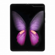 Samsung Galaxy Fold 5G (F907B) 512GB silber new