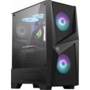 PC Gaming Diaxxa EVO Intel 10th i9-10900K 3.7GHz HDD 1TB+SSD 512GB 32GB DDR4 GeForce RTX 2070 SUPER OC 8GB GDDR6 256-bit Bonus Bundle Gaming Intel Marvel's